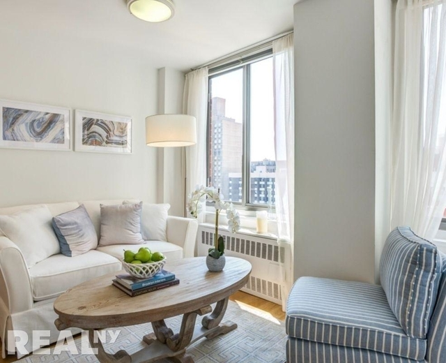 2 Bedrooms, Rose Hill Rental in NYC for $4,280 - Photo 1