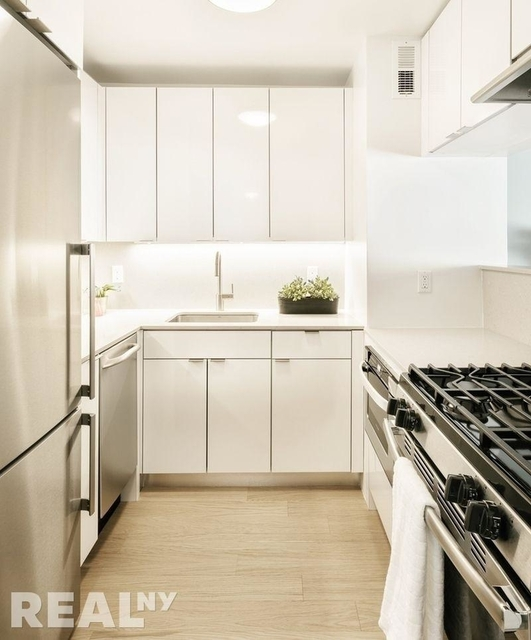 2 Bedrooms, Rose Hill Rental in NYC for $4,280 - Photo 2