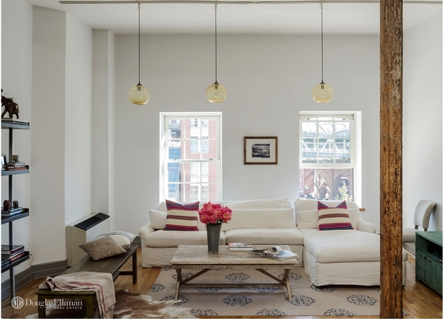 2 Bedrooms, DUMBO Rental in NYC for $6,646 - Photo 1