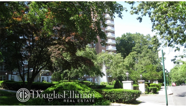 2 Bedrooms, Riverdale Rental in NYC for $3,295 - Photo 2