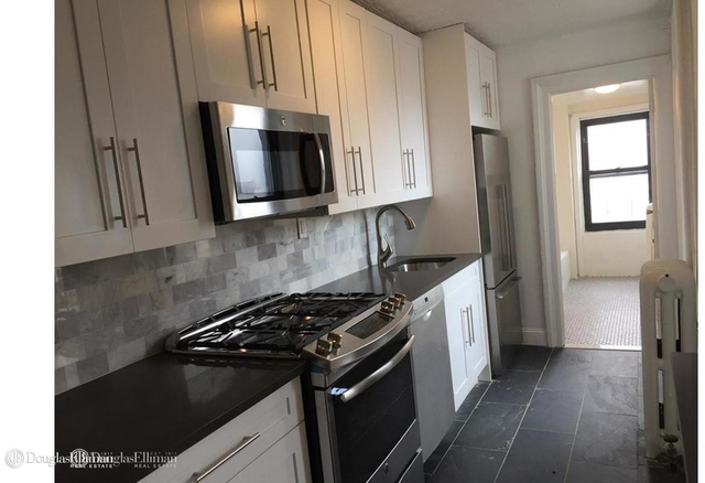 2 Bedrooms, Carroll Gardens Rental in NYC for $3,900 - Photo 1