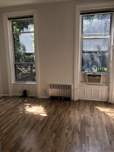 1 Bedroom, Fort Greene Rental in NYC for $3,000 - Photo 1