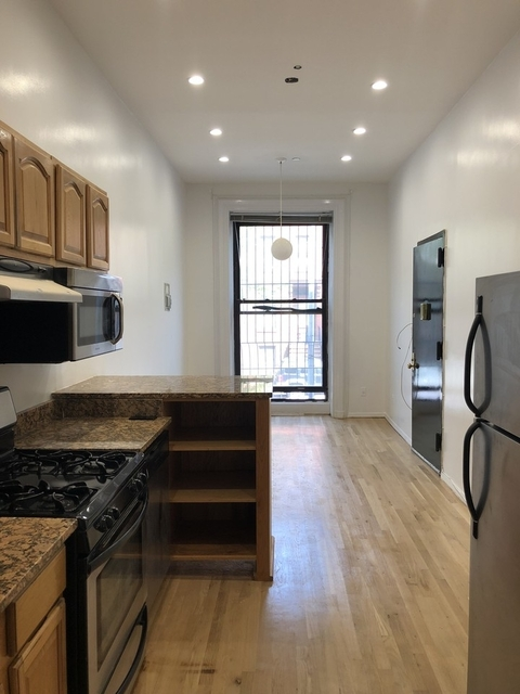 1 Bedroom, Fort Greene Rental in NYC for $3,000 - Photo 2