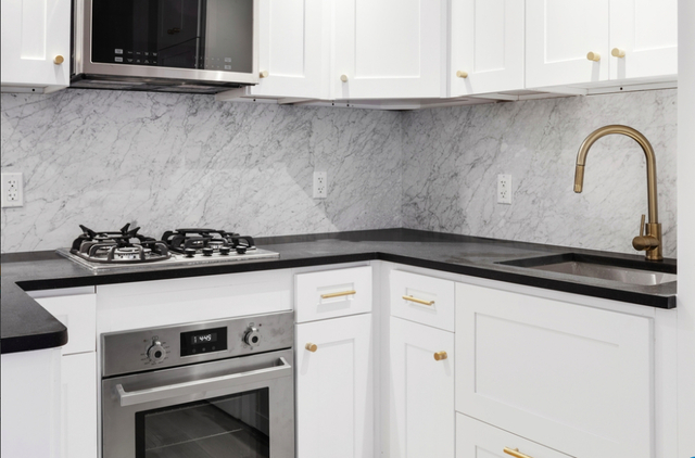 2 Bedrooms, Two Bridges Rental in NYC for $4,194 - Photo 1