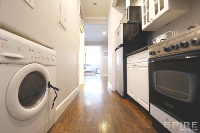2 Bedrooms, East Village Rental in NYC for $3,924 - Photo 1