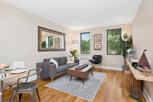 Room, Gramercy Park Rental in NYC for $1,575 - Photo 1
