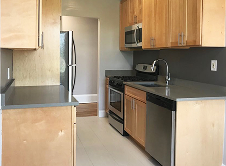 2 Bedrooms, Kew Gardens Rental in NYC for $2,650 - Photo 1