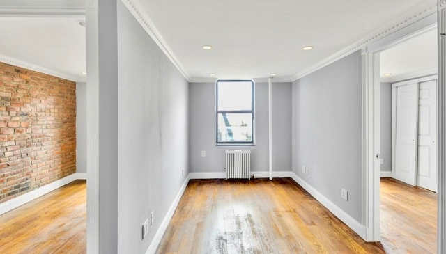 2 Bedrooms, Alphabet City Rental in NYC for $3,420 - Photo 2