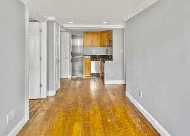 2 Bedrooms, Alphabet City Rental in NYC for $3,420 - Photo 1