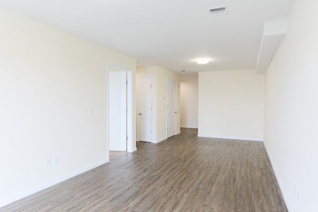1 Bedroom, Seaside Rental in NYC for $1,650 - Photo 2