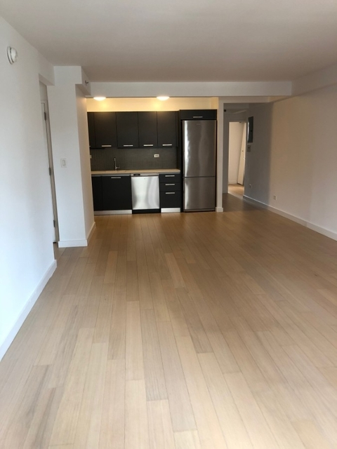 3 Bedrooms, Murray Hill Rental in NYC for $7,450 - Photo 2