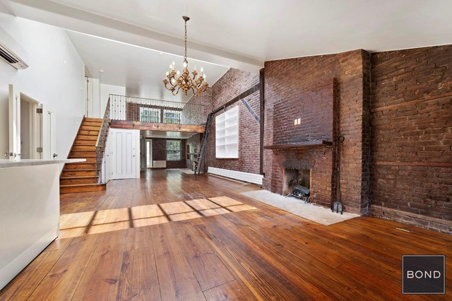 2 Bedrooms, Chelsea Rental in NYC for $10,900 - Photo 2