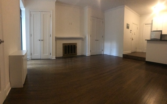 1 Bedroom, Lenox Hill Rental in NYC for $4,100 - Photo 1