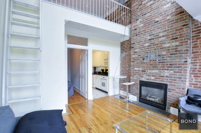 2 Bedrooms, Hell's Kitchen Rental in NYC for $4,000 - Photo 2