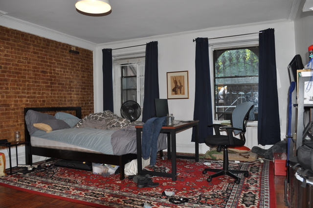 1 Bedroom, Fort Greene Rental in NYC for $2,299 - Photo 1