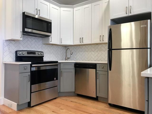 4 Bedrooms, Ridgewood Rental in NYC for $3,295 - Photo 2