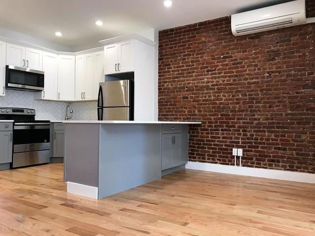 queens apartments for rent including no fee rentals renthop