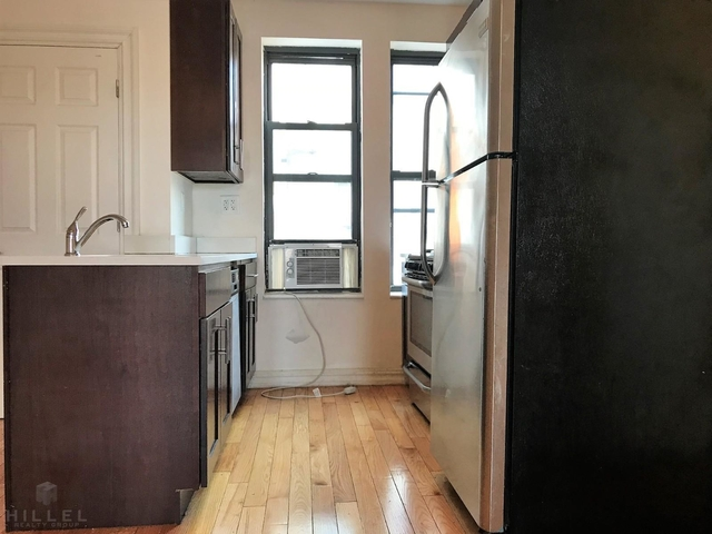 3 Bedrooms, Astoria Rental in NYC for $3,250 - Photo 1