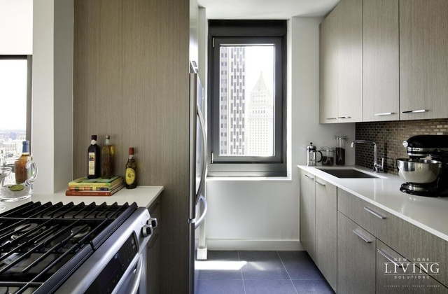 2 Bedrooms, Tribeca Rental in NYC for $7,750 - Photo 2