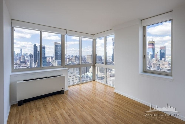 4 Bedrooms, Murray Hill Rental in NYC for $6,000 - Photo 1