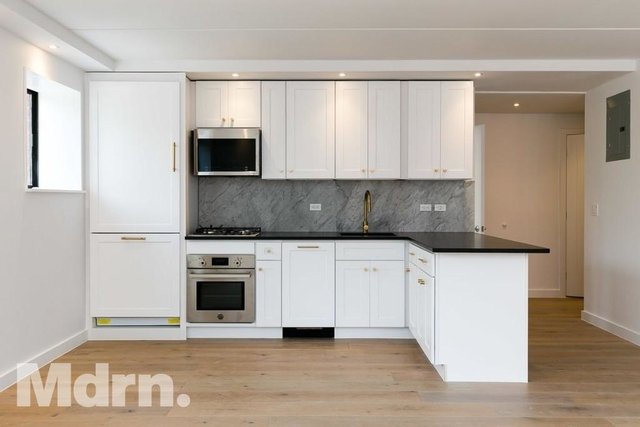 2 Bedrooms, Two Bridges Rental in NYC for $3,998 - Photo 1