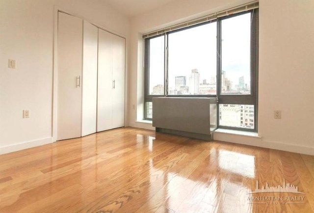 2 Bedrooms, Flatiron District Rental in NYC for $5,200 - Photo 1