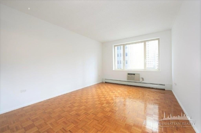 2 Bedrooms, Civic Center Rental in NYC for $4,900 - Photo 1