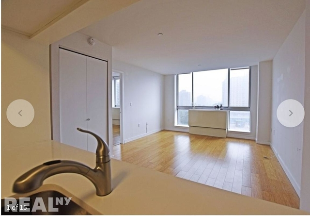 2 Bedrooms, Alphabet City Rental in NYC for $3,445 - Photo 1