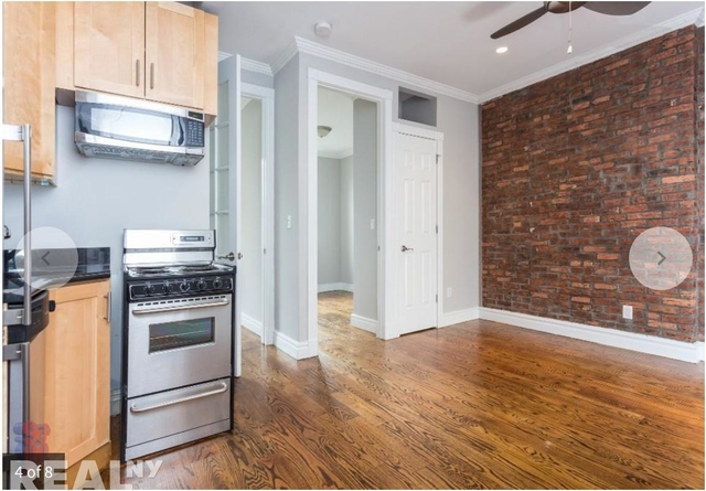 3 Bedrooms, Murray Hill Rental in NYC for $3,478 - Photo 1