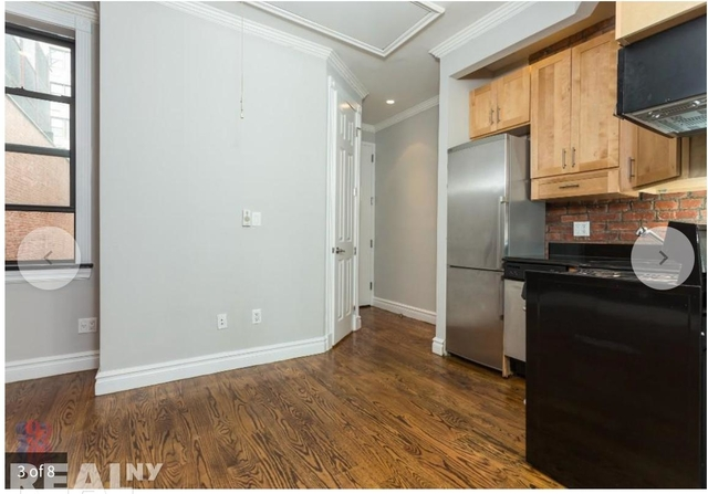 3 Bedrooms, Murray Hill Rental in NYC for $3,478 - Photo 2