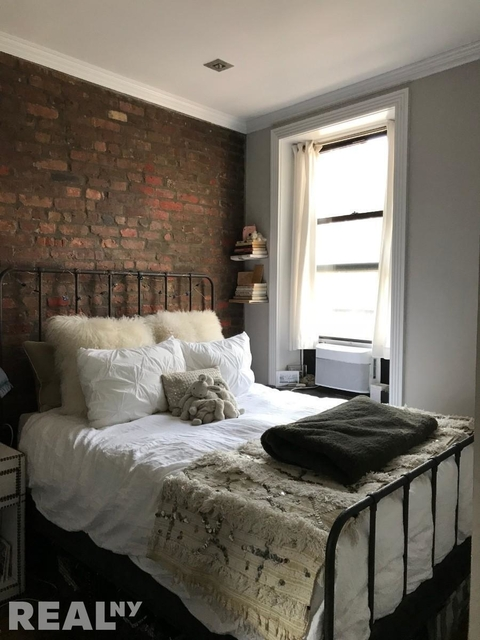 2 Bedrooms, Bowery Rental in NYC for $4,028 - Photo 1
