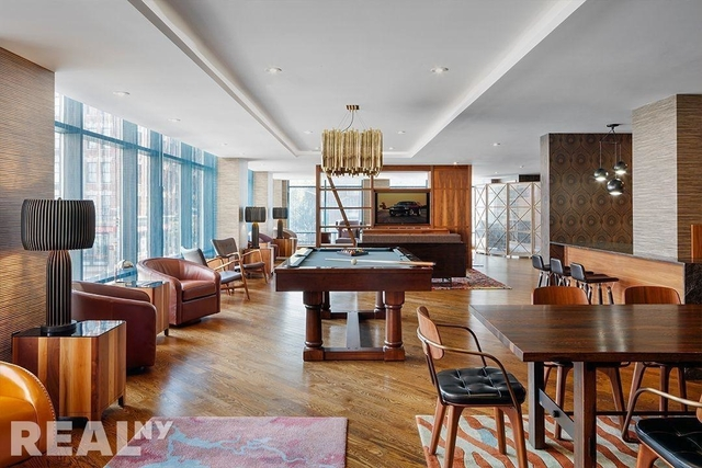 Washington Square Village Apartments Nyc In Apartment Foto Collections