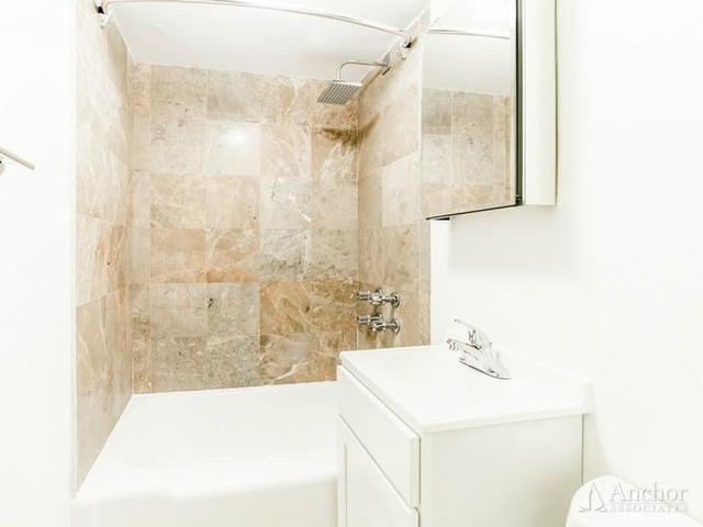 1 Bedroom, SoHo Rental in NYC for $3,650 - Photo 2