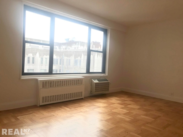 1 Bedroom, Greenwich Village Rental in NYC for $5,600 - Photo 2