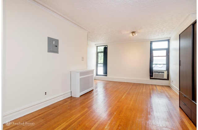 1 Bedroom, North Slope Rental in NYC for $2,675 - Photo 1