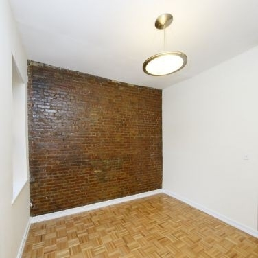 2 Bedrooms, Bowery Rental in NYC for $4,550 - Photo 2