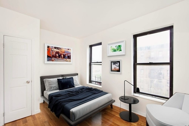 3 Bedrooms, Manhattan Valley Rental in NYC for $3,600 - Photo 2