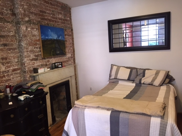 2 Bedrooms, Greenwich Village Rental in NYC for $3,600 - Photo 1
