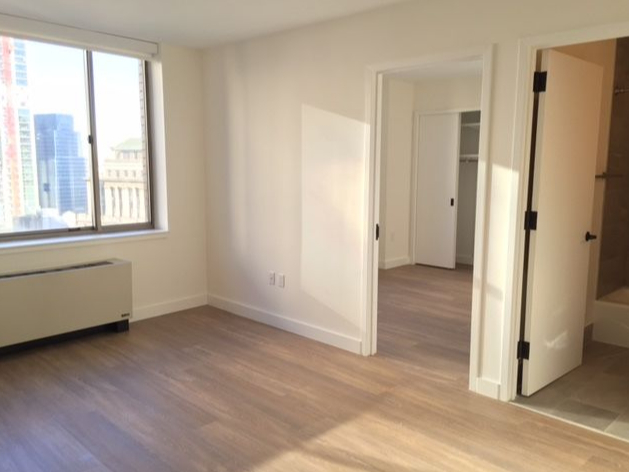 2 Bedrooms, Financial District Rental in NYC for $5,090 - Photo 2