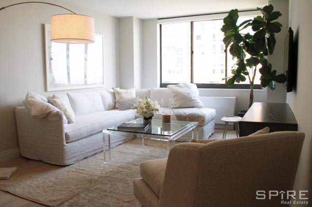 1 Bedroom, Yorkville Rental in NYC for $3,530 - Photo 1