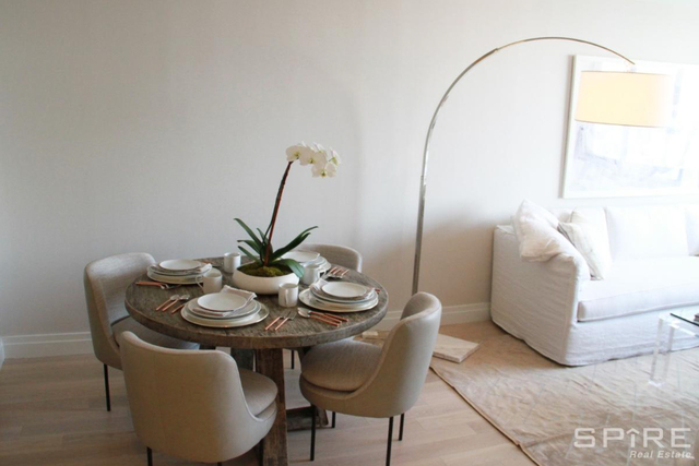 1 Bedroom, Yorkville Rental in NYC for $3,530 - Photo 2