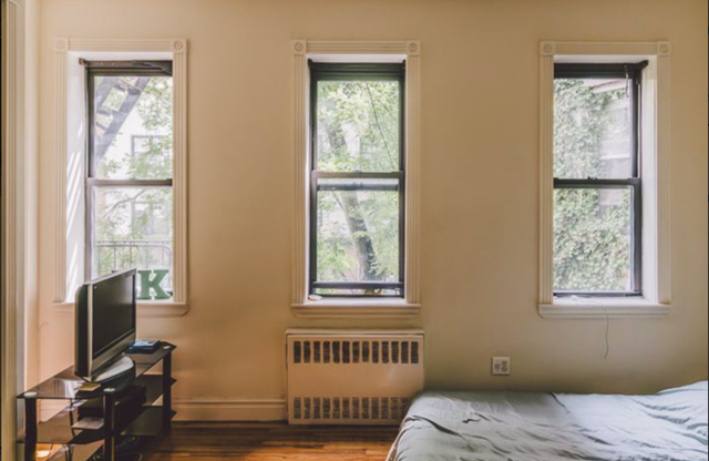 1 Bedroom, Yorkville Rental in NYC for $2,520 - Photo 1