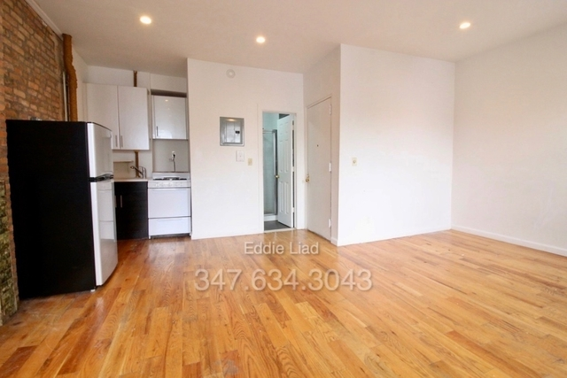 Studio, Crown Heights Rental in NYC for $1,850 - Photo 2
