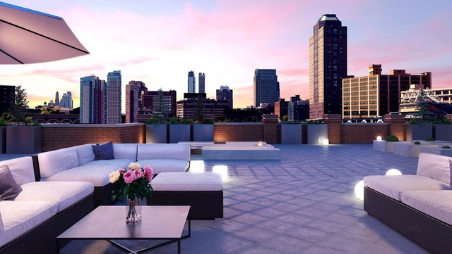 2 Bedrooms, DUMBO Rental in NYC for $5,308 - Photo 1