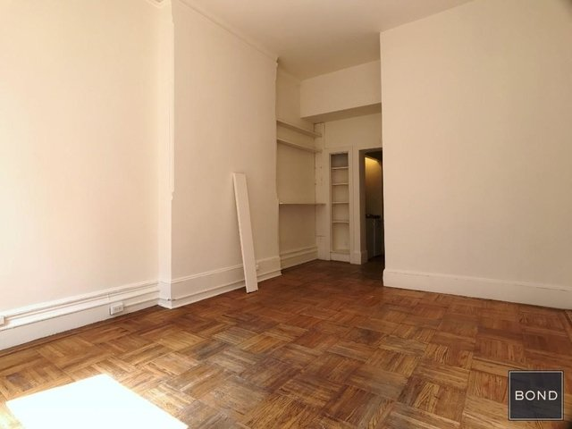 Studio, Lincoln Square Rental in NYC for $2,025 - Photo 2