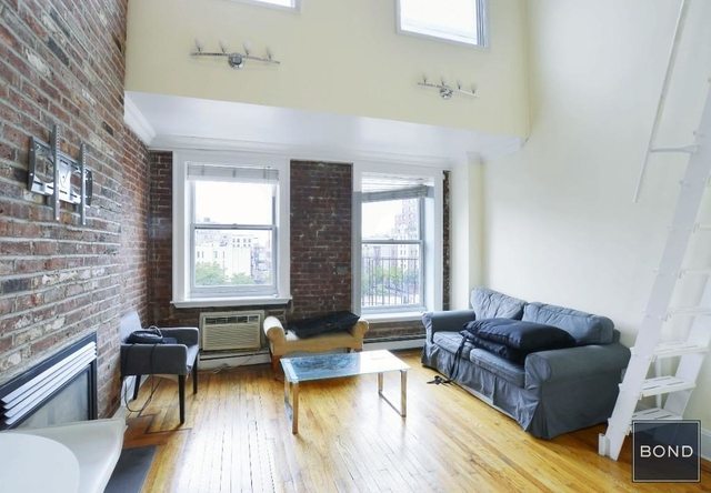 3 Bedrooms, Hell's Kitchen Rental in NYC for $4,000 - Photo 1