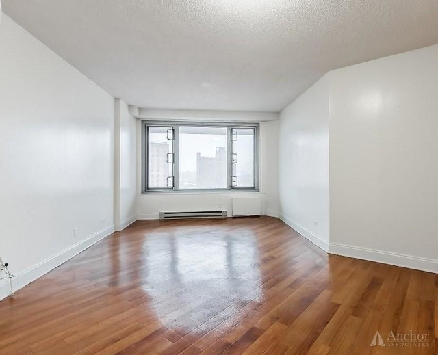 2 Bedrooms, East Harlem Rental in NYC for $3,190 - Photo 1