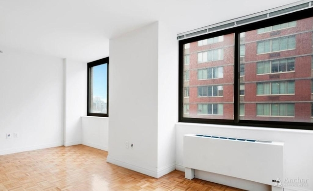 Studio, East Harlem Rental in NYC for $2,900 - Photo 1