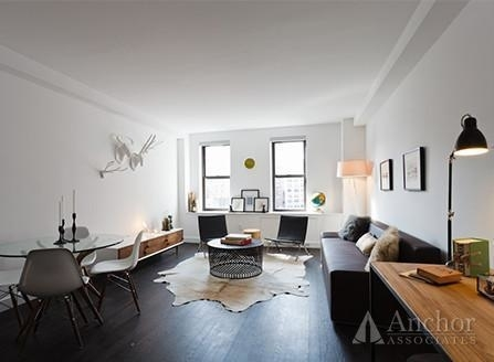 2 Bedrooms, Upper West Side Rental in NYC for $5,820 - Photo 1