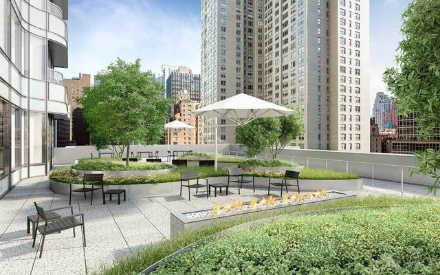 Studio, Upper East Side Rental in NYC for $3,711 - Photo 1